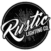 Rustic Lighting Co.
