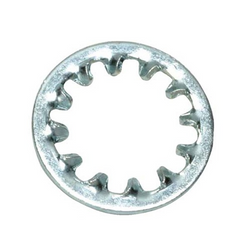 10mm Star Washer