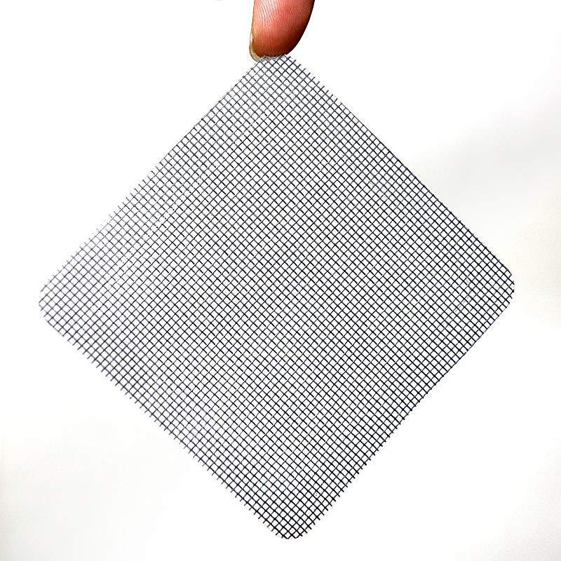 Screen Repair Patch-OVER $25 FREE SHIPPING