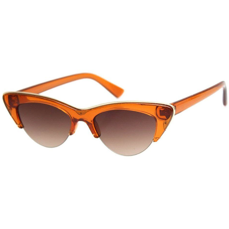loren-tan sunglasses