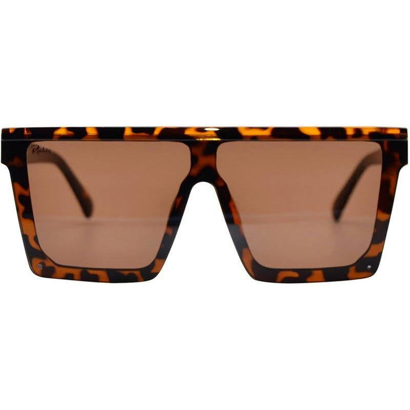 malibu-turtle sunglasses