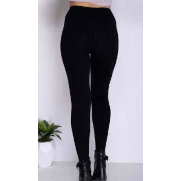 fonda modal leggings