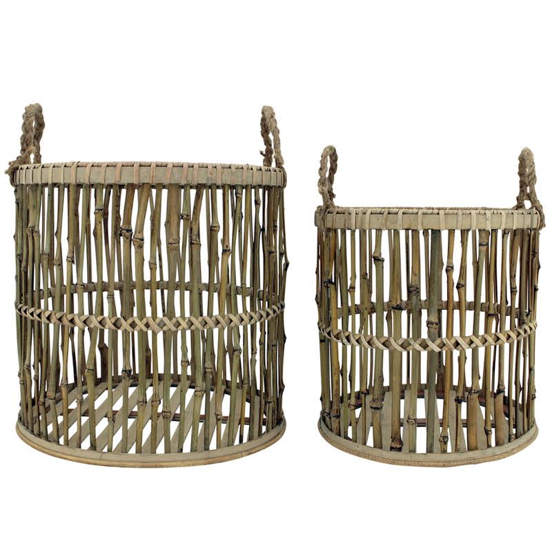 asmita nat s/2 baskets