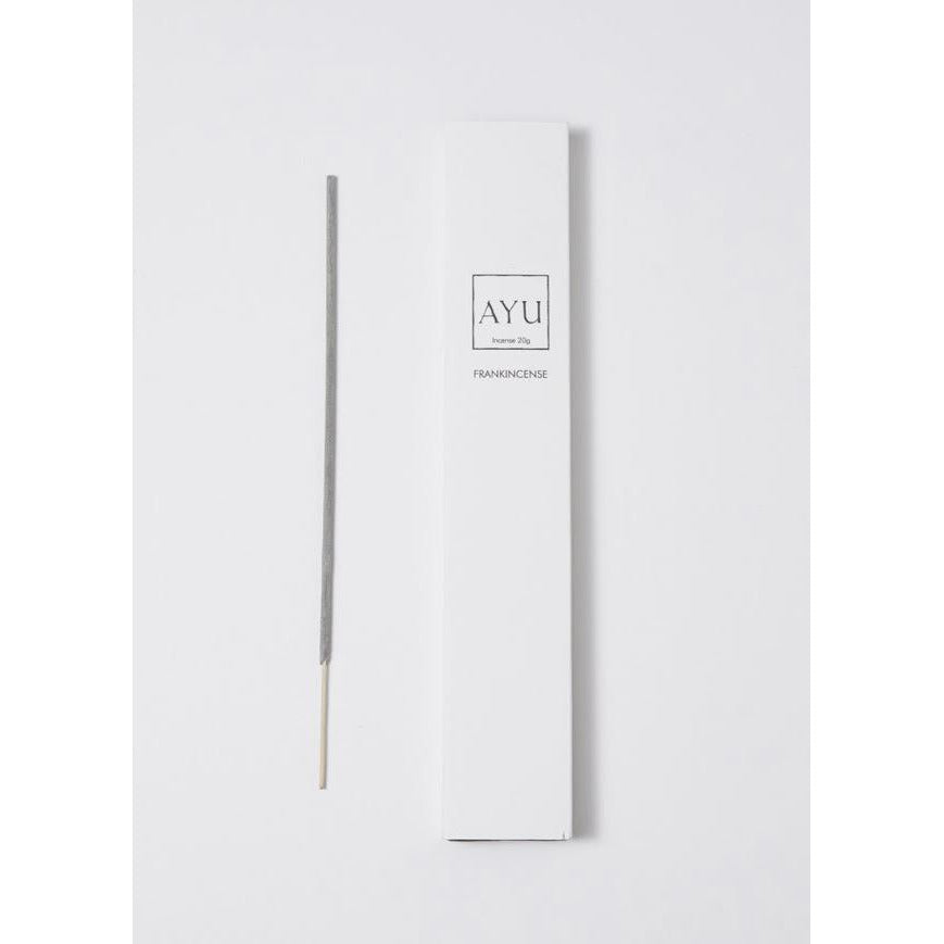 Incense Fragrance sticks