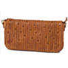 RH winnipeg clutch RH7022