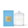 The Hamptons candle - 380g