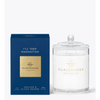 I'll take Manhattan candle - 380g