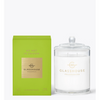 We met in Saigon candle - 380g