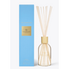 The Hamptons diffuser - 250ml