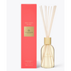 One night in rio diffuser - 250ml