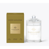 Kyoto in bloom candle - 60g