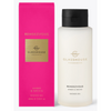 Rendezvous shower gel - 400ml