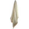 tabitha wool blend throw - sof0841 ivory