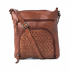 Kinsley Cross body - cognac RH3033COG