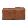 Kelly wallet- tan RH2115TAN