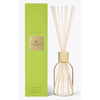 We met in Saigon diffuser - 250ml