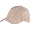 ladies casual cap - drew - one size