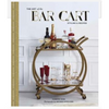 the art of the bar cart by Antonis Achilleos