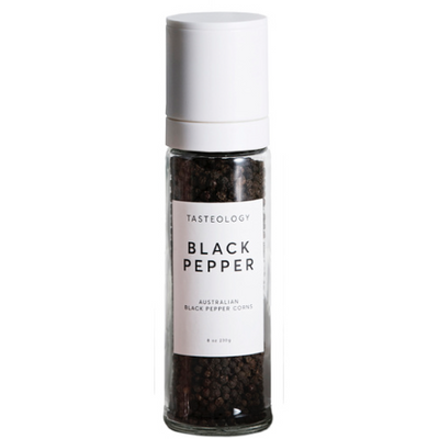 Salt/pepper Grinder