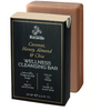 Cleansing bar 150gm HVWBC - coconut