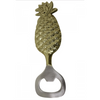 LAV pineapple bottle opener HF572
