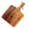 LAV serving board paddle med SB2025