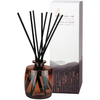 Equilibrium 200ml diffuser set - mandarin basil & lime