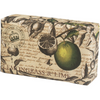 Luxury Shea Butter Soap KGS0004 - Lemongrass & Lime