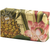 Luxury Shea Butter Soap KGS0014 - Pineapple & Pink Lotus