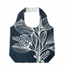 Reverse Foliage Shopper AGD821 - Charcoal
