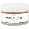 Mexican Spice - 100g
