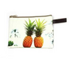 Sian Pouch - 9623 - Pineapple