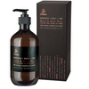 EQ Hand & Body Wash /500ml/Mandarin, Basil & Lime