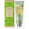 Glass house hand cream