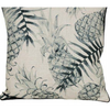 Pineapple Cushion HH222-1 - Faded effect
