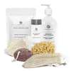 Cleanse & Hydrate - Body Pack