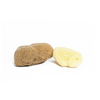 Natural Fine Silk Mini Sea Sponge Meeka Body