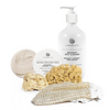 Body Cleanser & Sea Sponge Pack