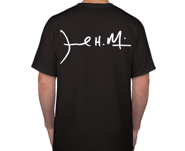 Jameel Shirt