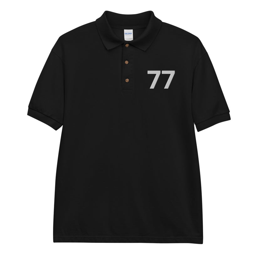 77 COLLECTION