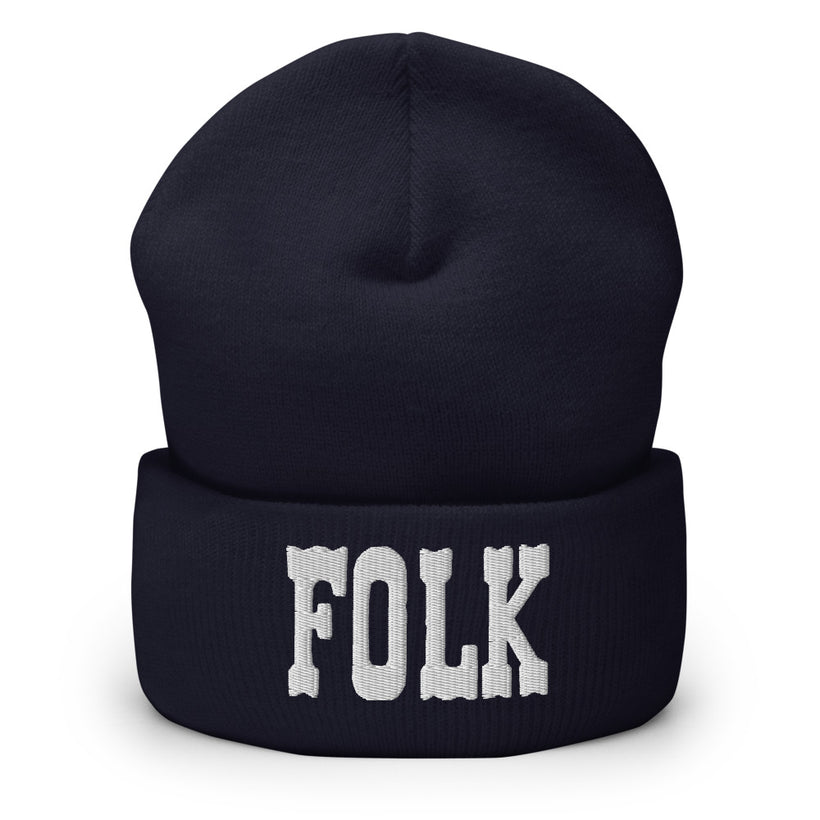 FOLK + LORD COLLECTION