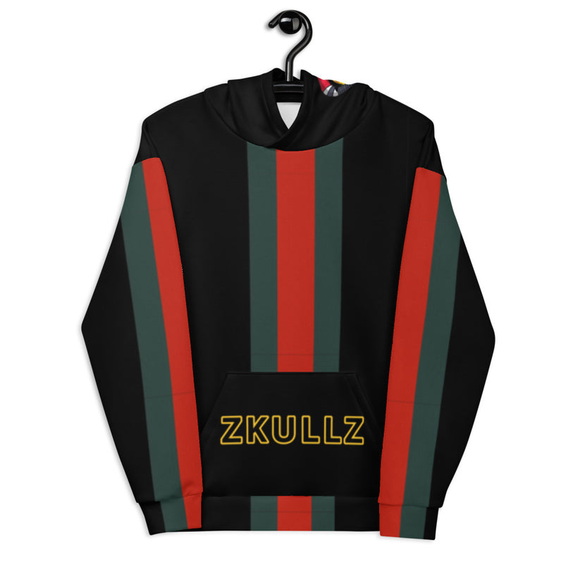 ZKULLZ COLLECTION