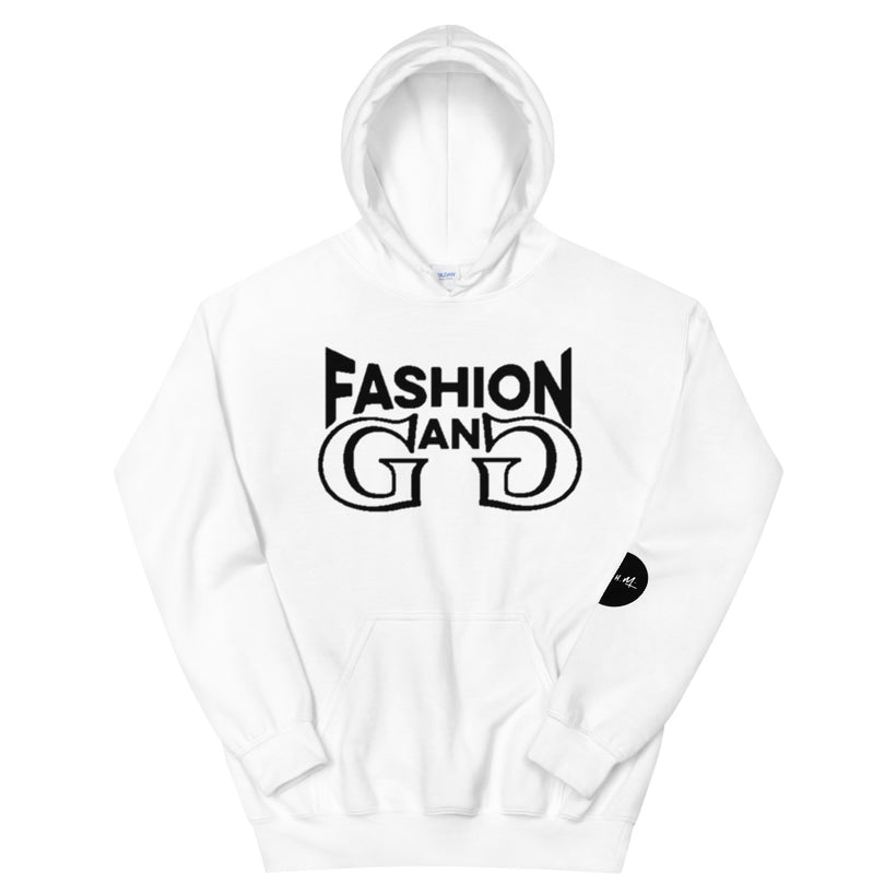 FASHION GANG COLLECTION