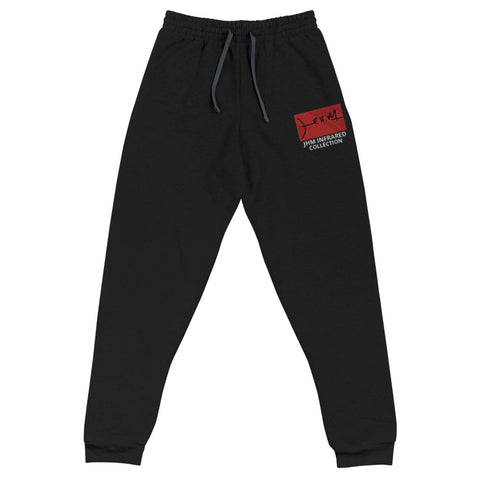 Infrared Joggers