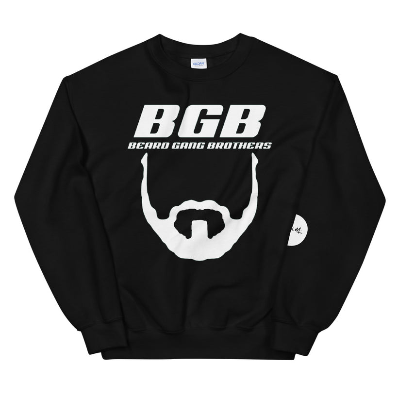 BGB COLLECTION