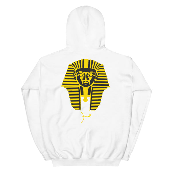 Pharaoh Collection Hoodie