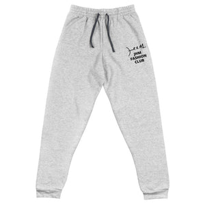 JHM Fashion Club Joggers