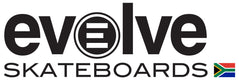 Evolve Skateboards SA