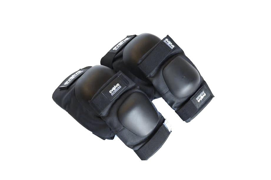 Evolve Elbow & Knee Guards