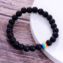 Load image into Gallery viewer, Pride Bracelet